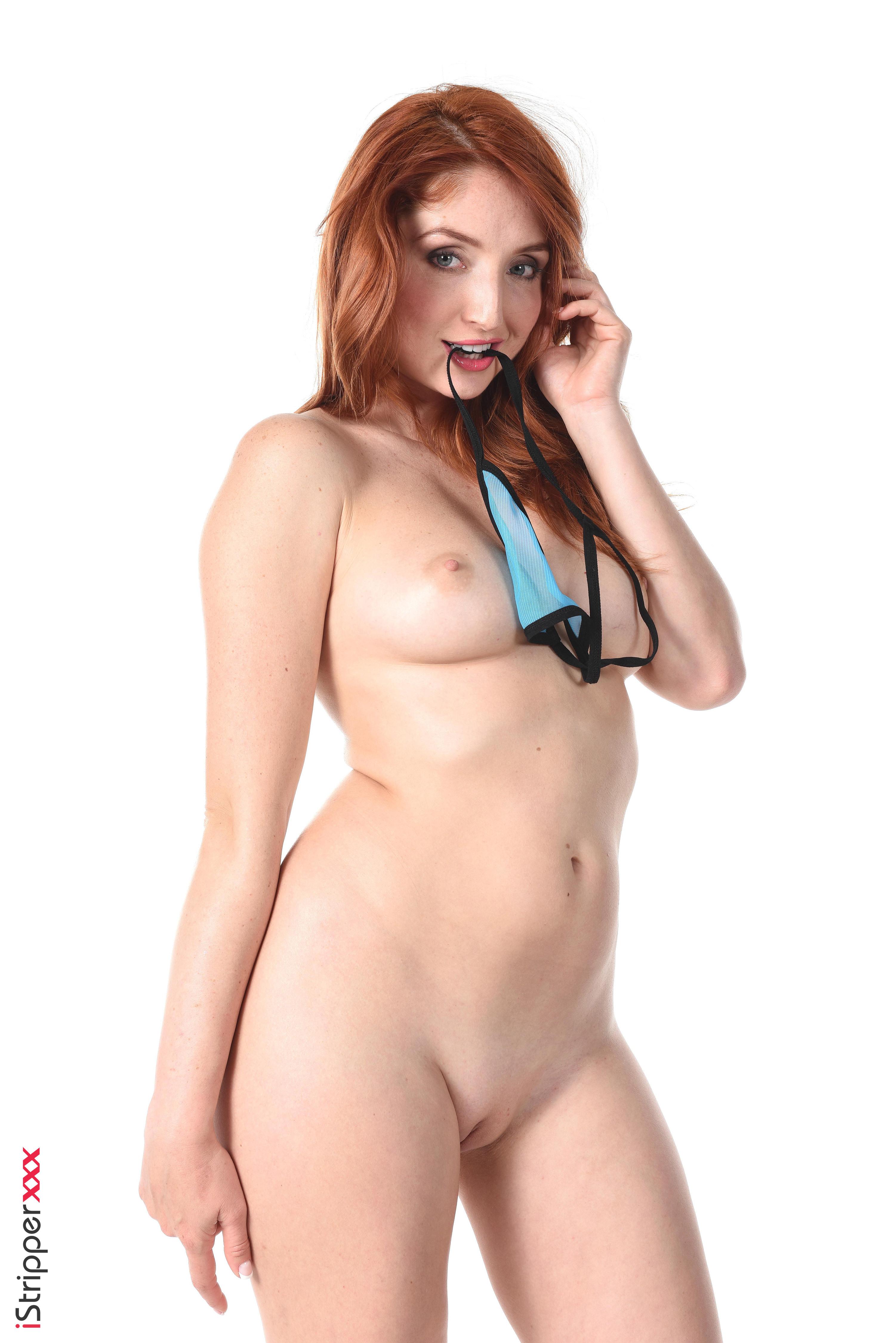desktop strippers download