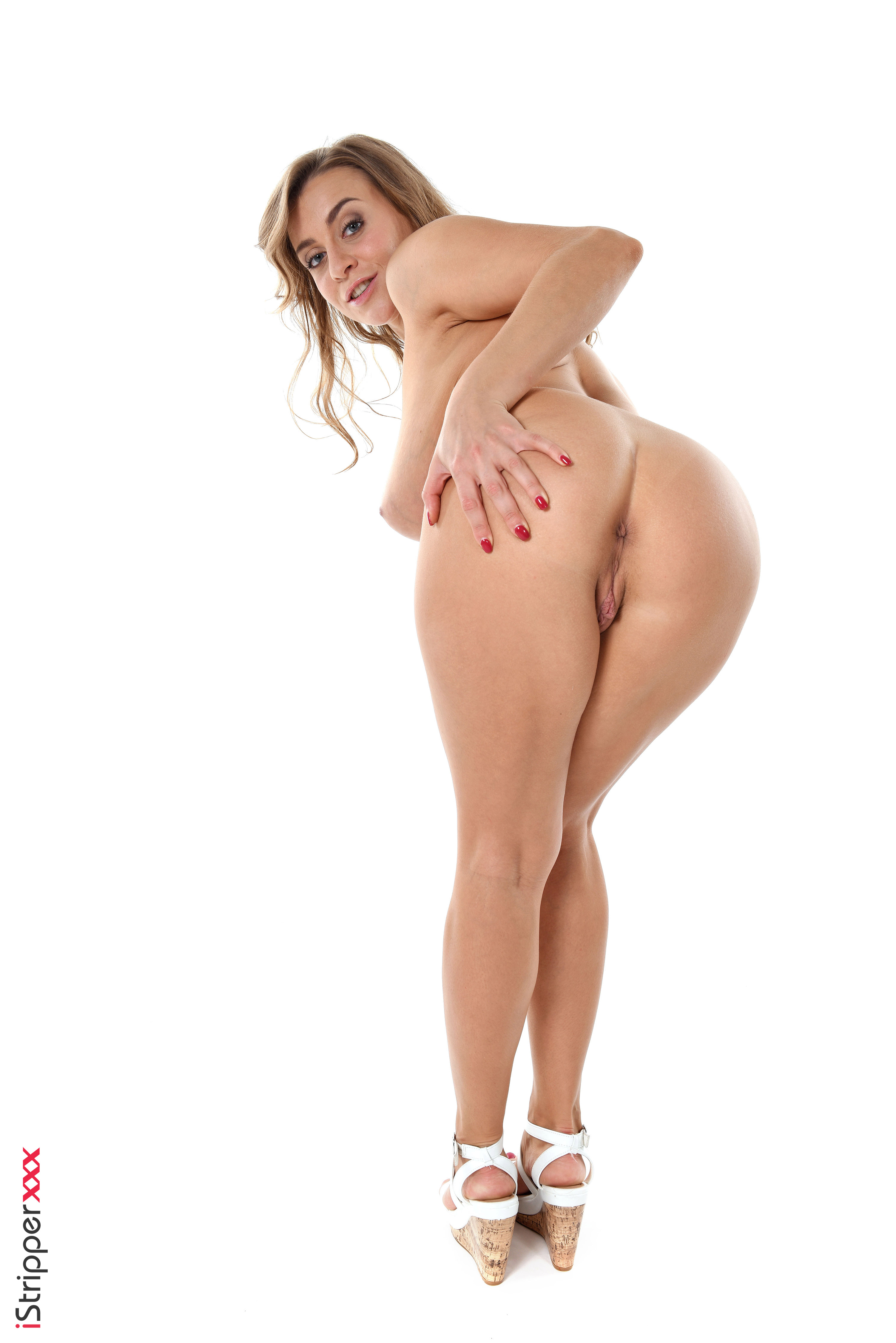naked girl pussy s