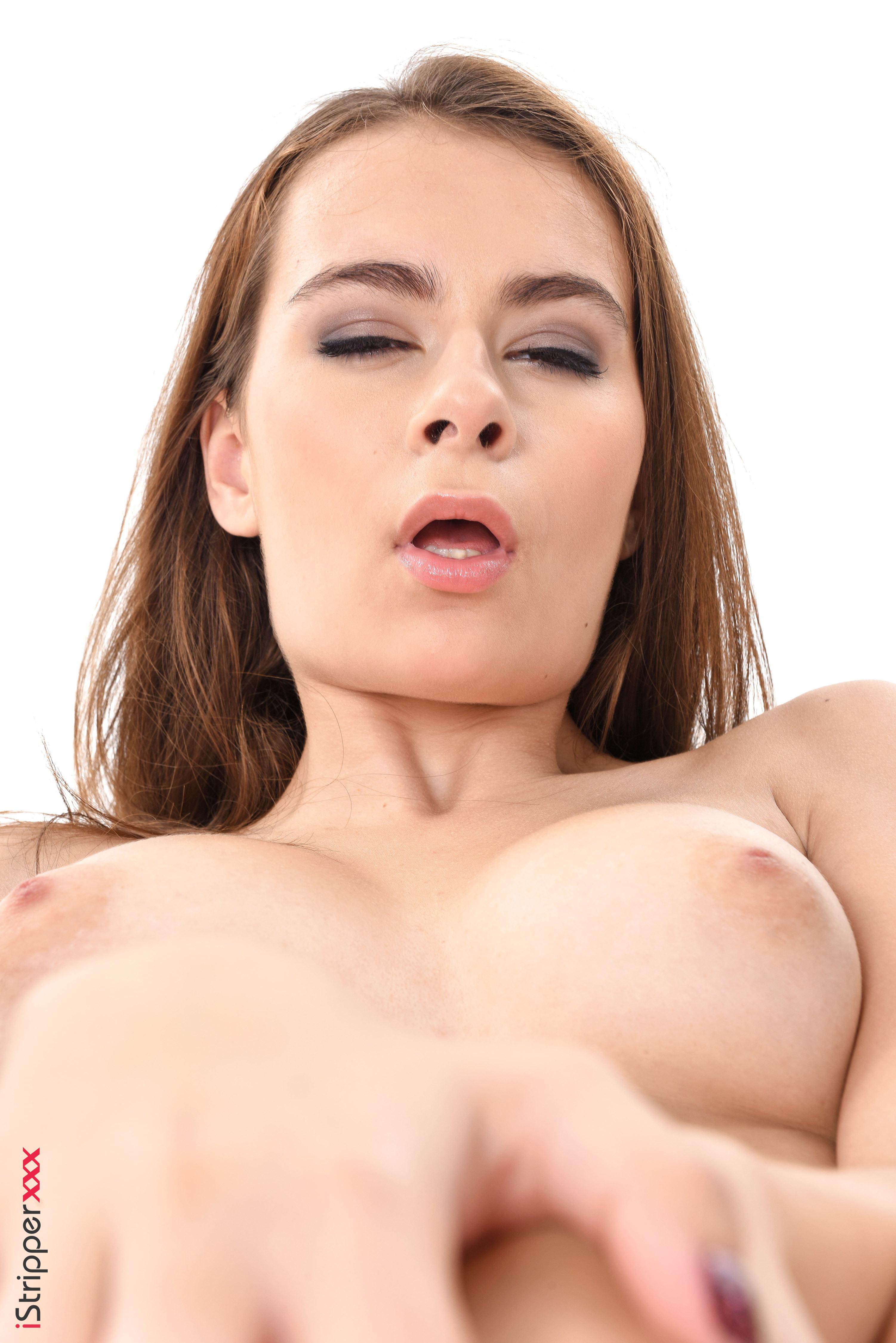 hot womens wallpaper