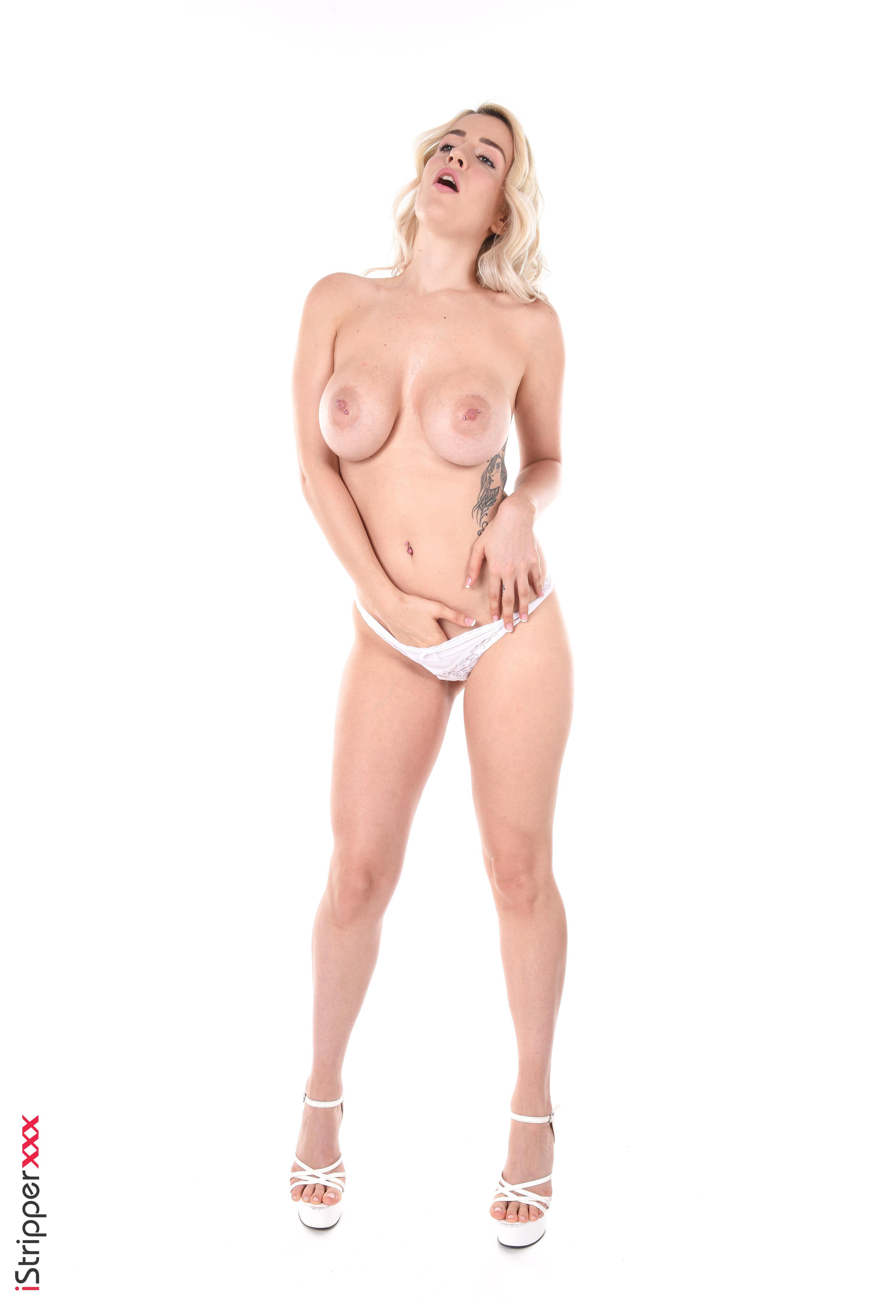 vagina pics shaved