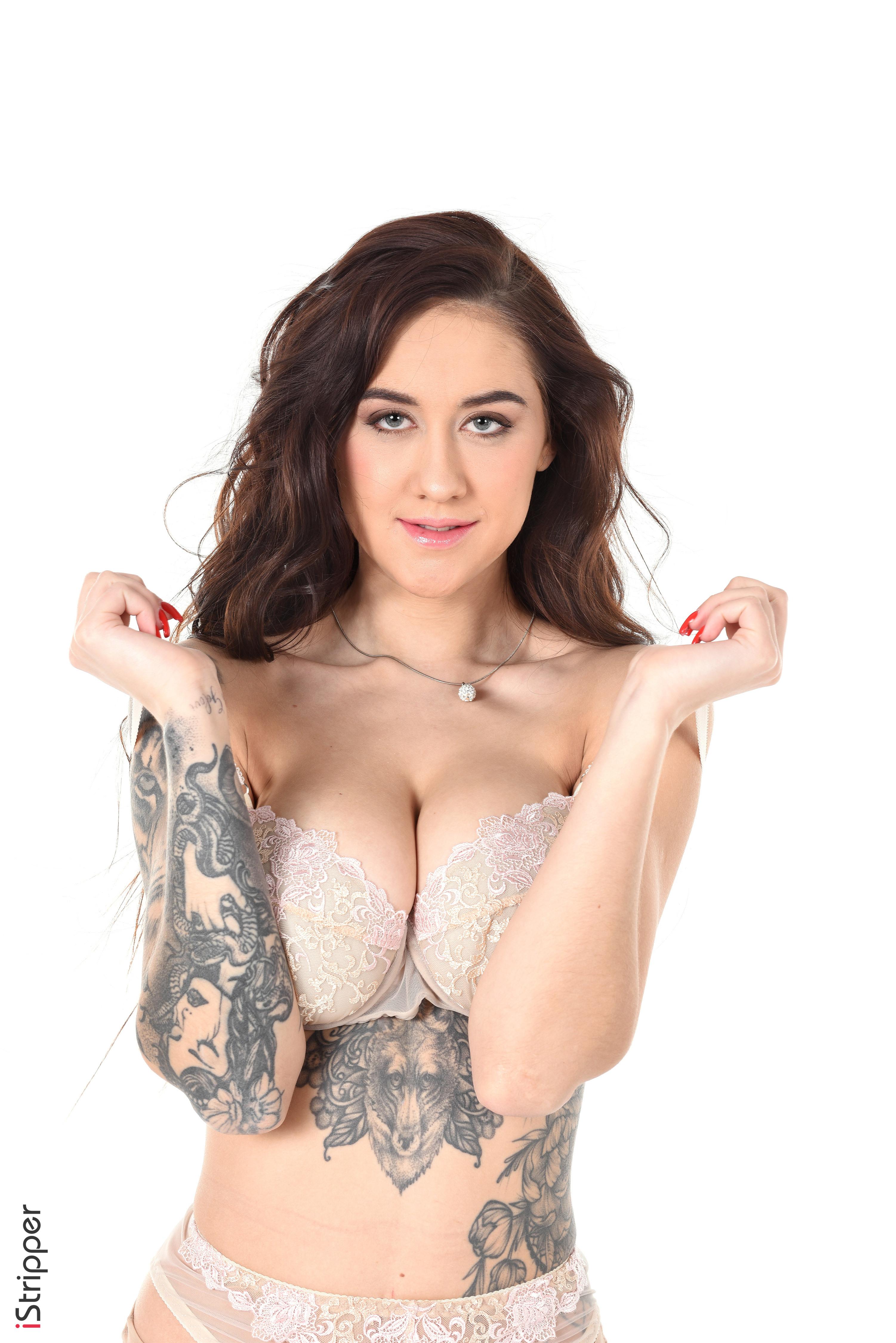 beautiful naked girl wallpaper