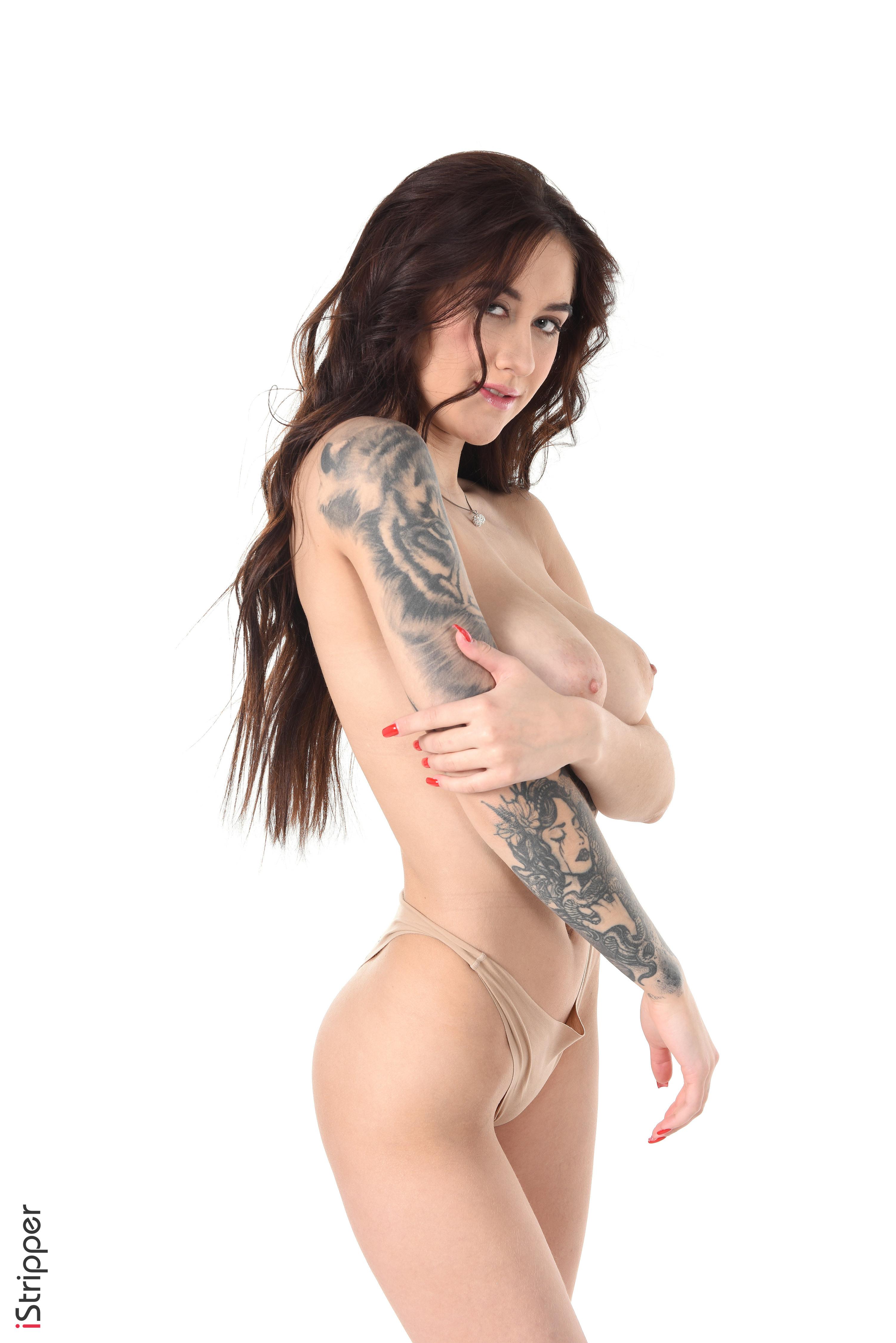 naked grils wallpaper