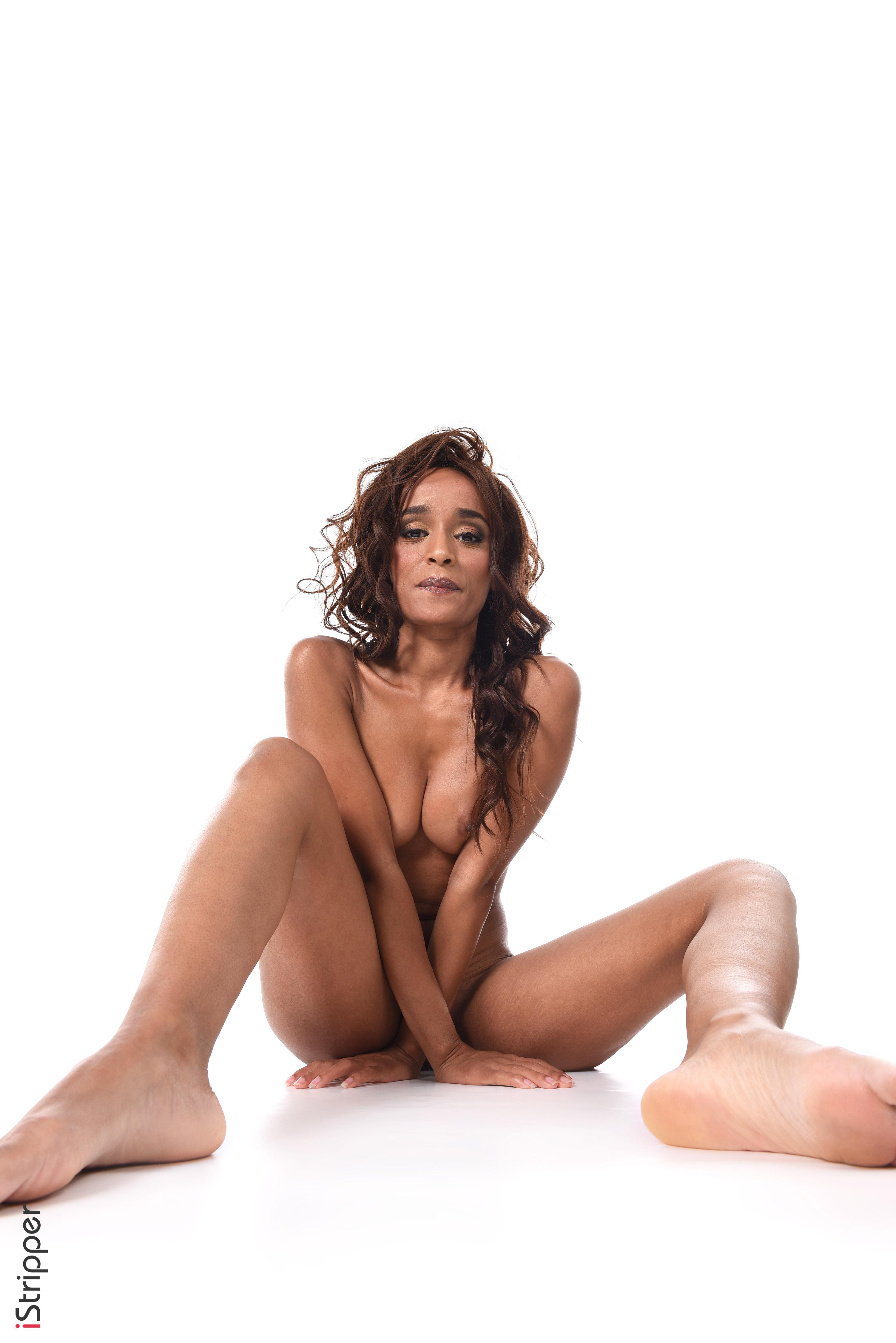 erotic nude hd