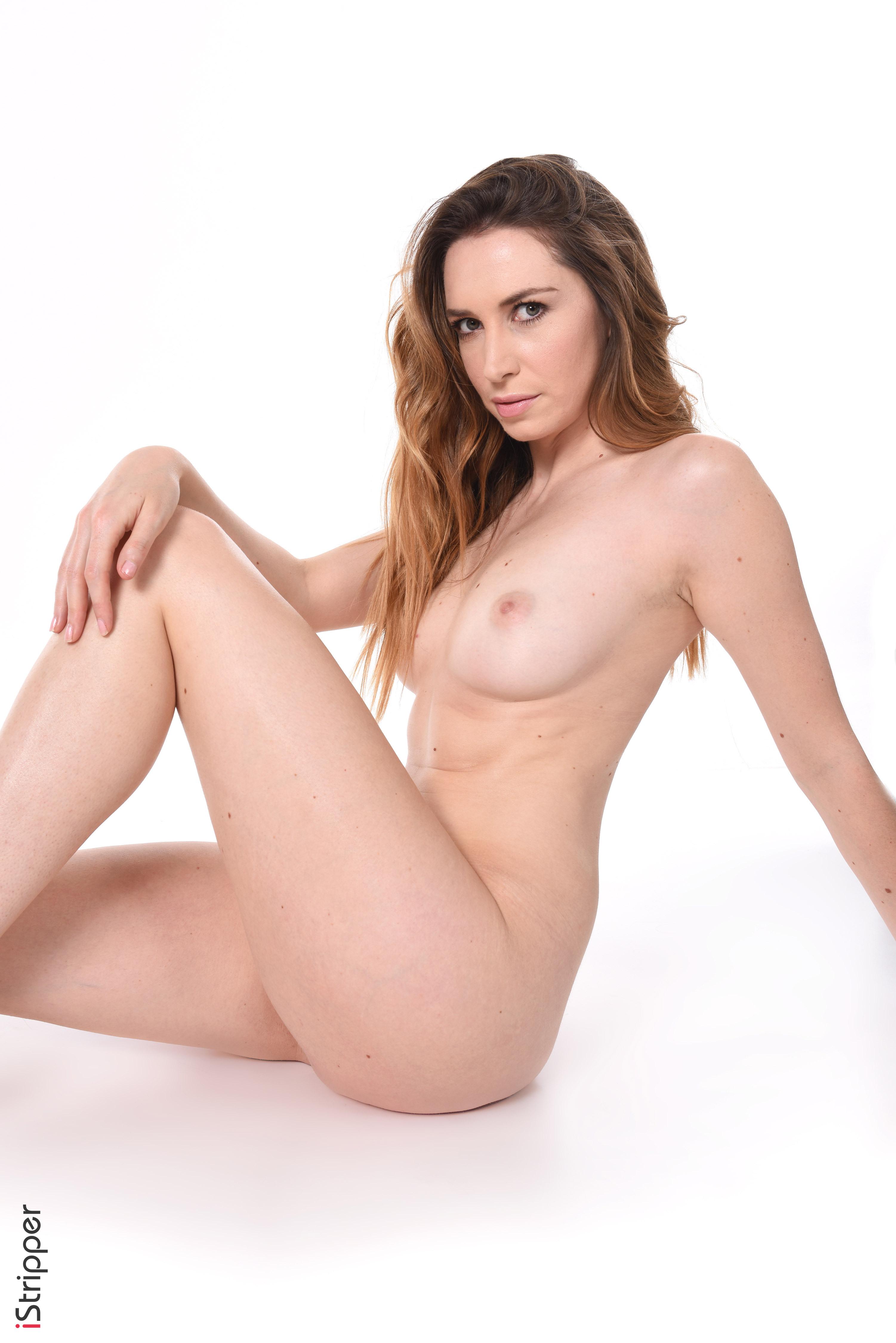 bibi jones bikini