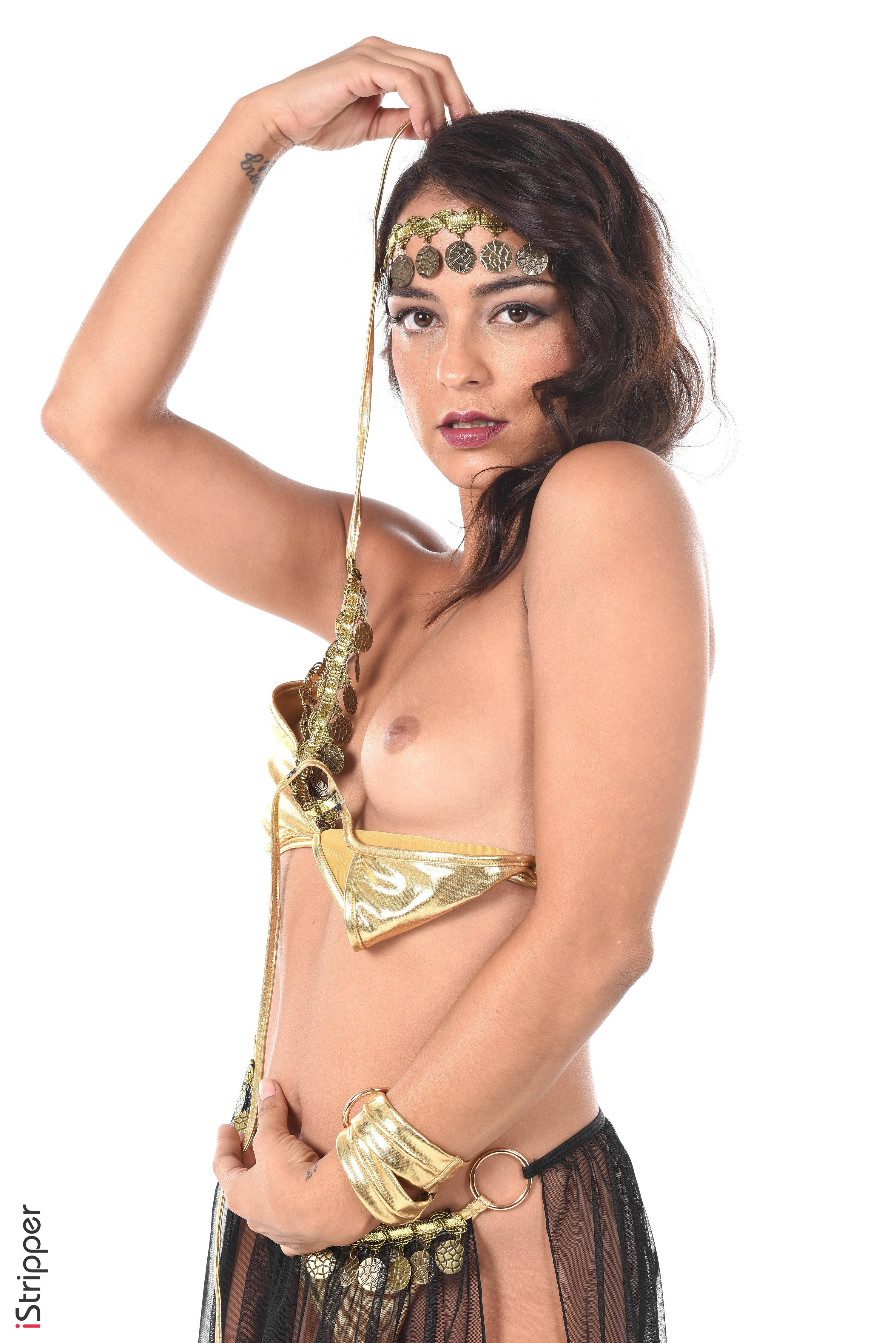 women nude wallpaper