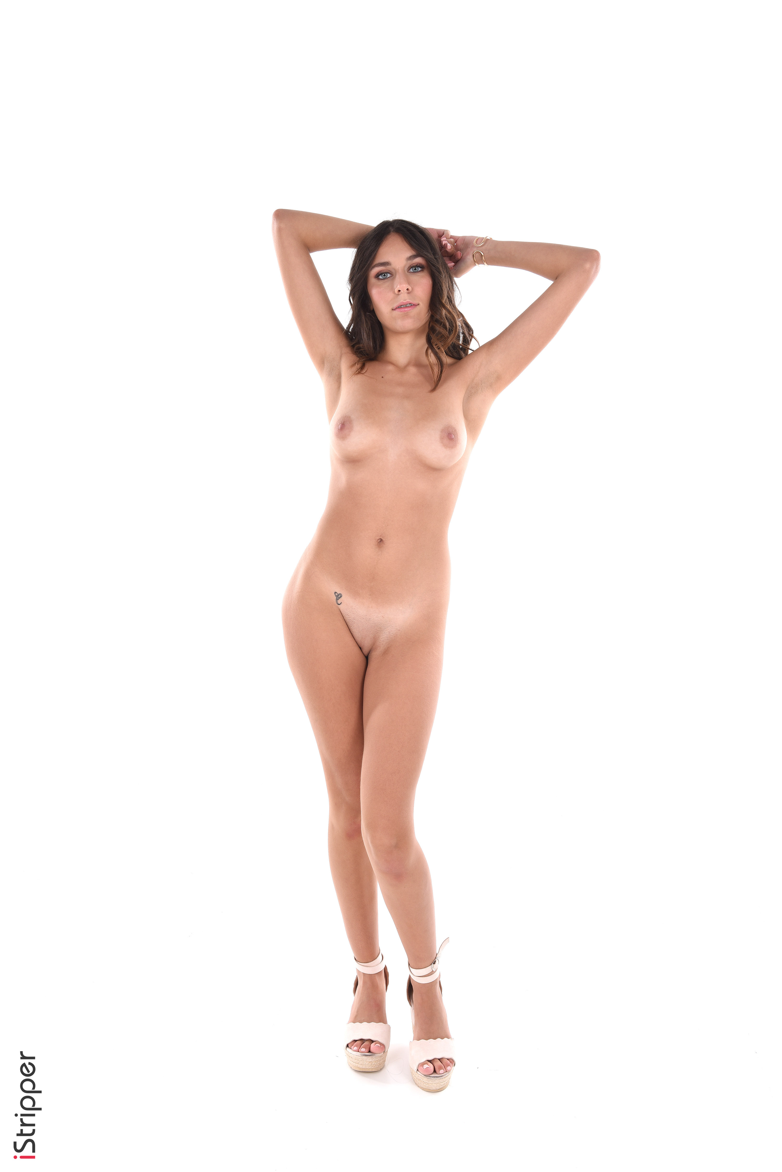 free wallpaper of naked women