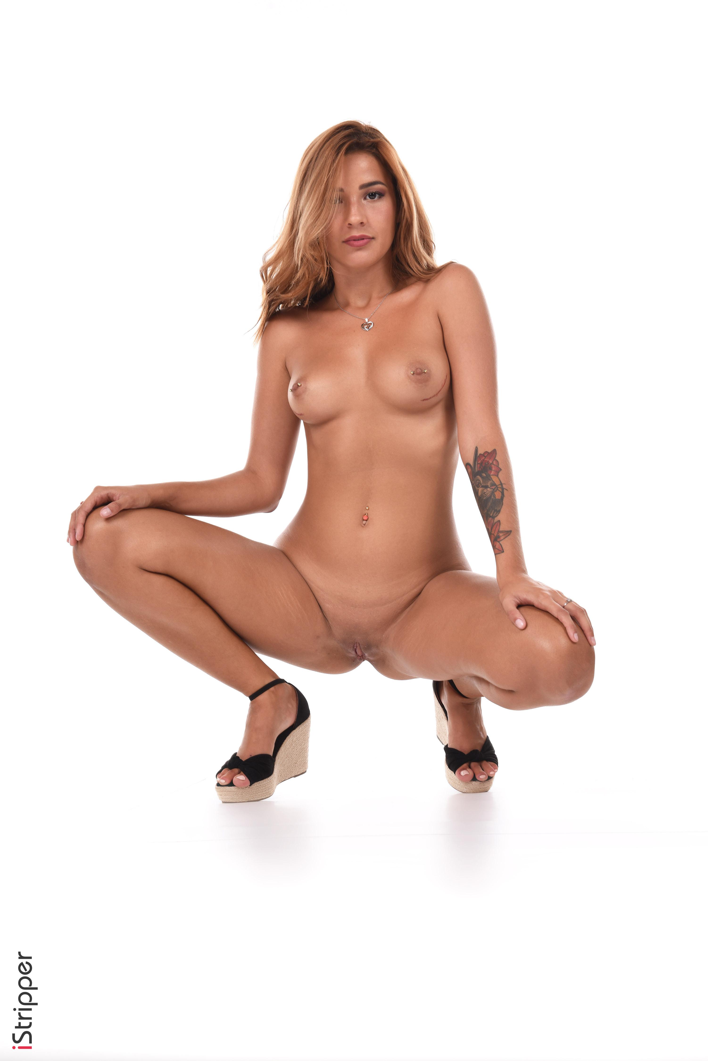 sexy wallpaper girls