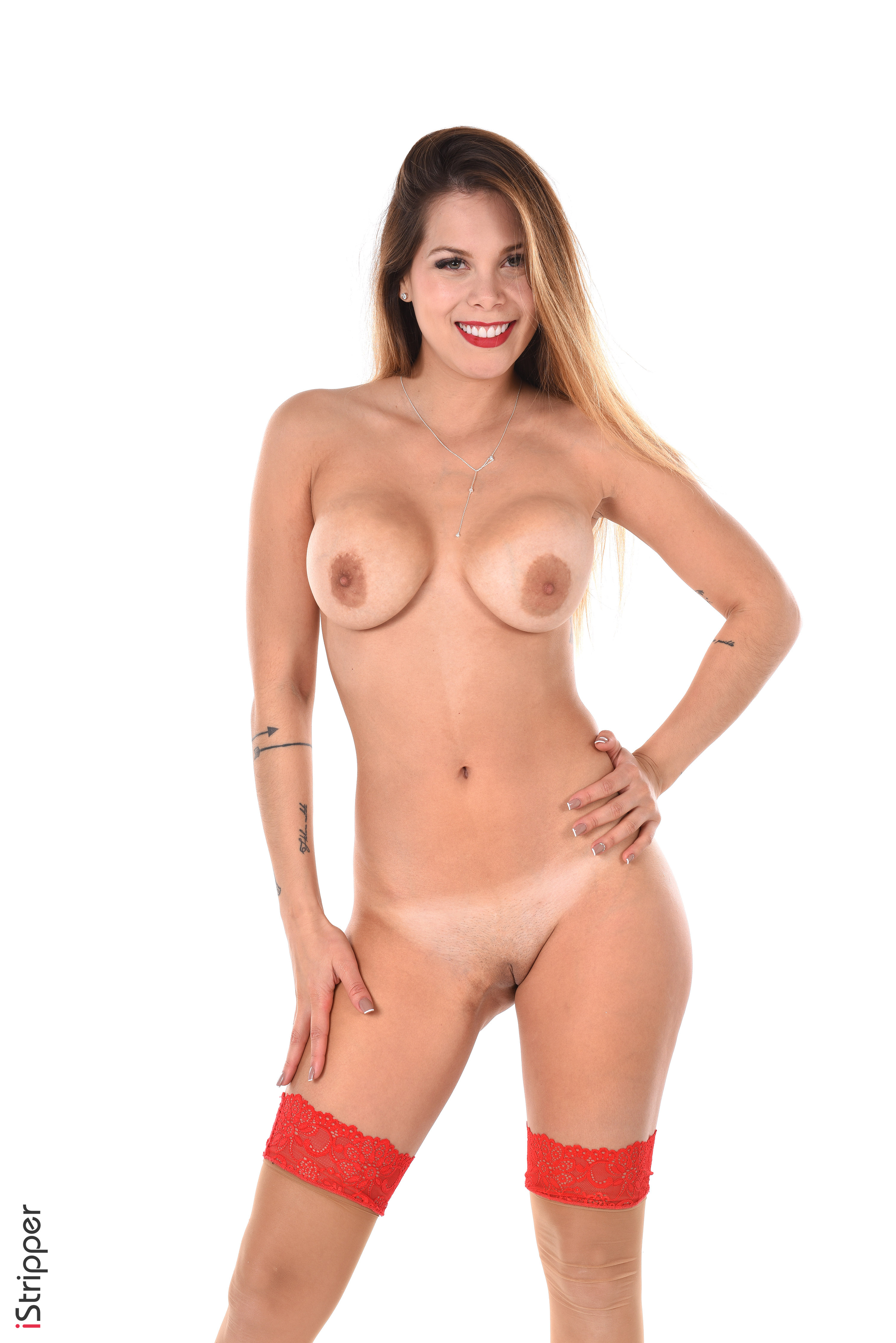 naked girls hd wallpapers