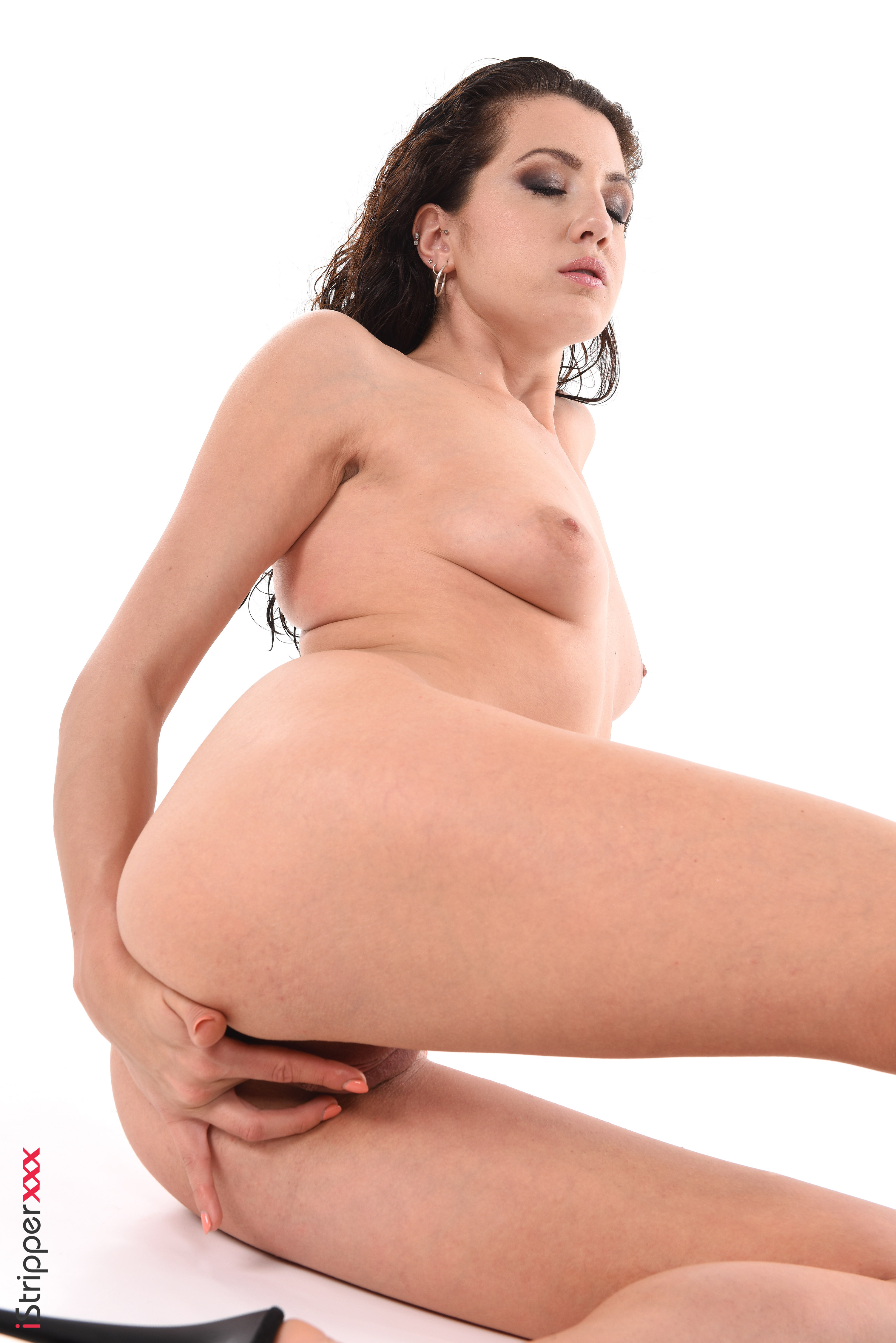 free naked girl wallpapers