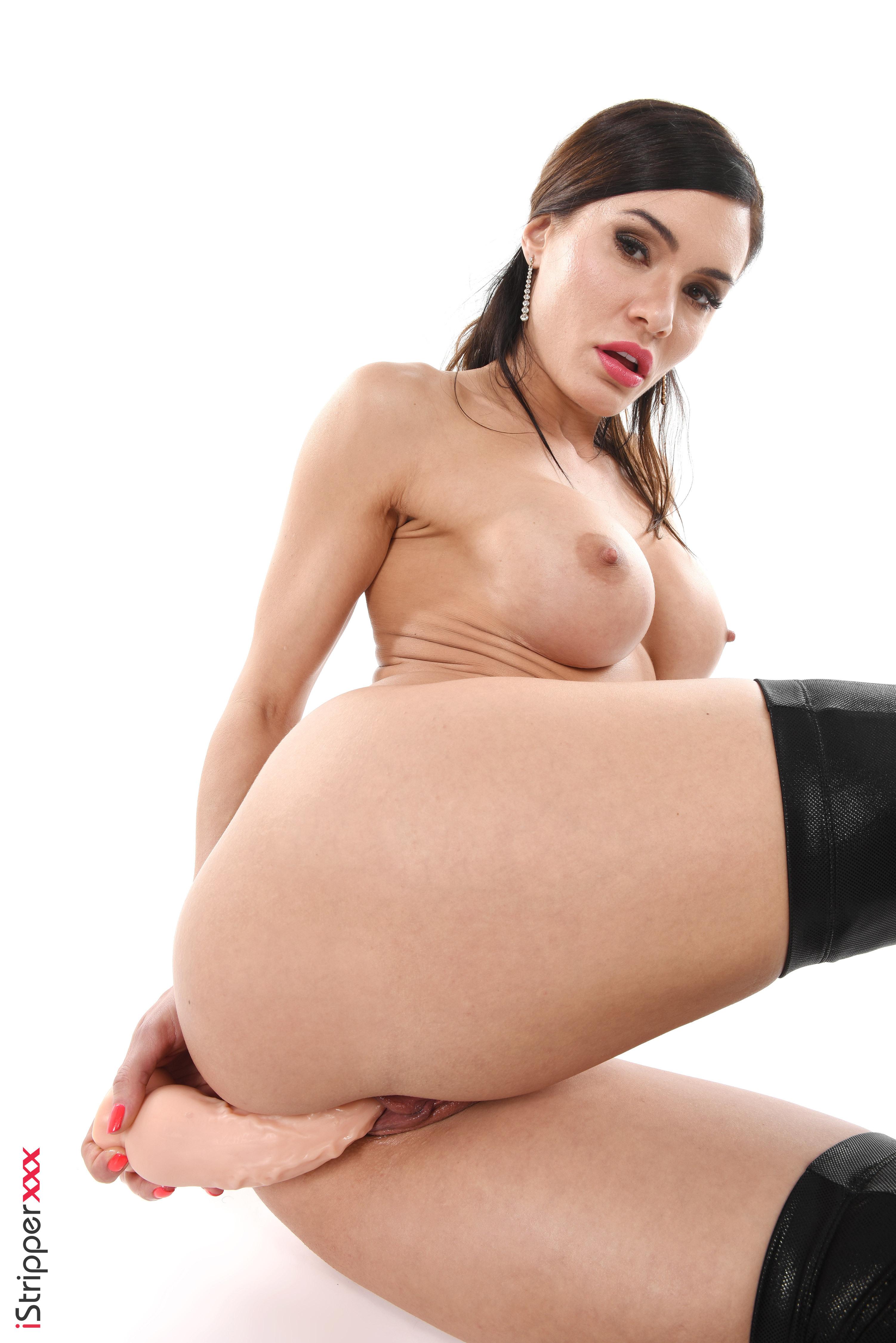 nude girls full hd wallpapers